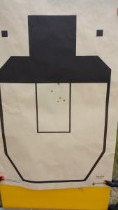 CSAT zeroing target