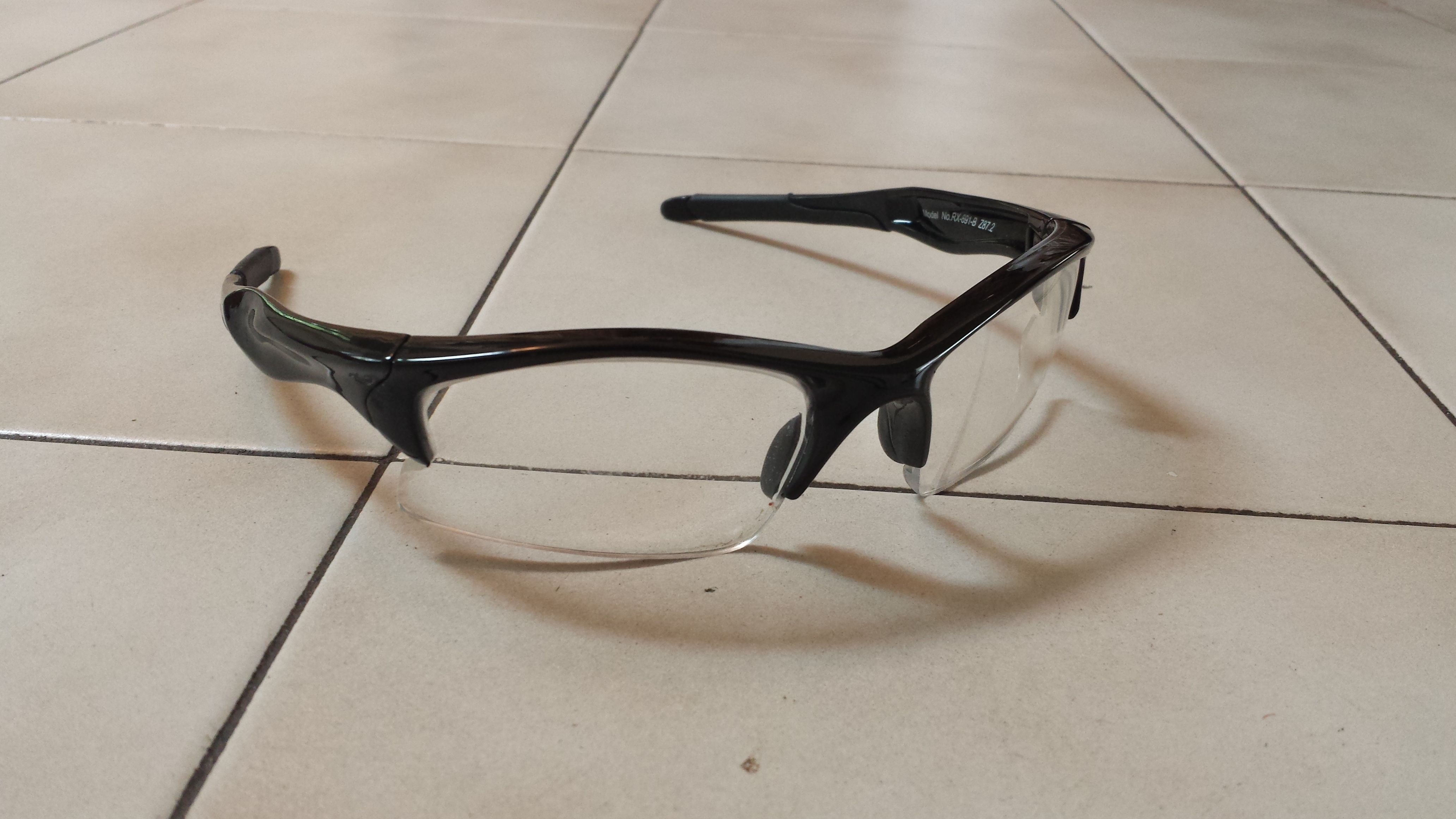50995120efe82 Equipment Review  Prescription Safety Glasses from rx-safety.com ...