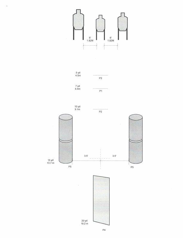 2017-classifier-diagram_orig