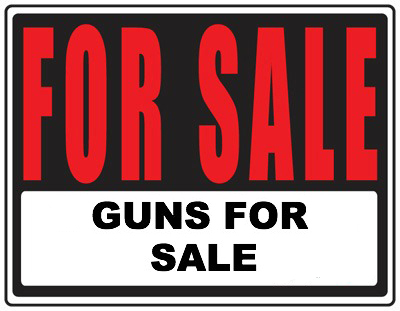 guns-for-sale-sign