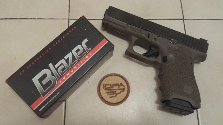 Glock193