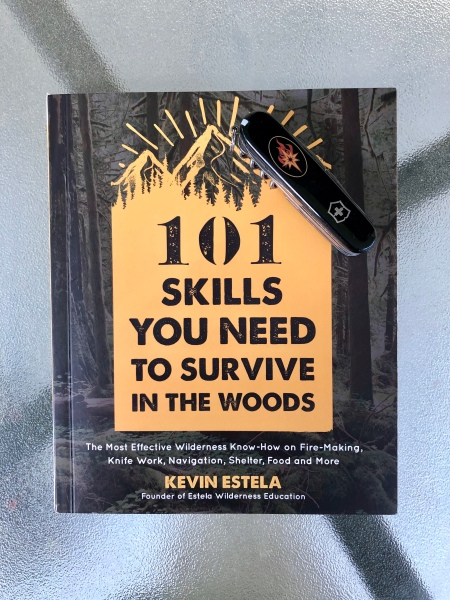 More New Books…